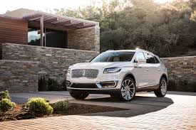 2019 Lincoln Nautilus Review, Ratings, Specs, Prices, And Photos ... 2006 Lincoln Mark Lt Photos Informations Articles Bestcarmagcom 2019 Nautilus First Look Mkx Replacement Gets New Name For Sale Lincoln Mark Lt 78k Miles Stk 20562b Wwwlcfordcom Taylor Ford Mcton Dealer Also Serves 2018 Navigator Black Label Lwb Is Lincolns Nearly 1000 Suv F250 Crew Cab Pickup For Sale In Madison Wi 2015 Lincoln Mark Lt Youtube Review Ratings Specs Prices And Drive Car Driver Truck Concept Fords Allnew Is A Challenge To Cadillac
