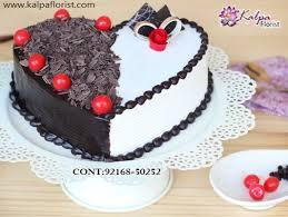 ka 46026 torrid affair 1 5 kg cakes home delivery in jalandhar cake for s day