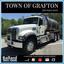 Ballard Truck Center (@BallardTrucks) | Twitter 6 E Green St Weminster Md 21157 Property For Lease On Loopnetcom Service Is Our Signature Sttc By Tire Truck Centers Issuu Manager With Welcome To Youtube Midway Ford Center New Dealership In Kansas City Mo 64161 Lieto Finland November 14 2015 Lineup Of Three Used Volvo Oasis Fort Sckton Tx Tires And Repair Shop Fleet Care Services Commercial Truck Center Llc Sttc Competitors Revenue Employees Owler Company Profile Sullivan Auto