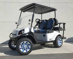 Street Legal E-Z-GO Golf Carts. Gas And Electric Powered ... Toyota Four Runner My Dream Car When I Grow Up Pinterest Joe Bullard Cadillac Dealership Mobile Certified Preowned Car Auto Mechanic Pensacola Pre Purchase Foreign Inspection Used Cars Oregon Lifted Trucks For Sale In Portland Sunrise 18500 The Skylines Limit Phandle British Association Page Download Craigslist Zijiapin 1977 Ford F150 Classics For On Autotrader And By Owner Enterprise Sales Suvs