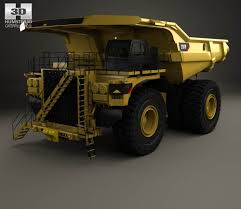 Caterpillar 797F Dump Truck 2009 3D Model - Hum3D 2002 Caterpillar 775d Offhighway Truck For Sale 21200 Hours Las Rc Excavator Digger Remote Control Crawler Cstruction On Everything Trucks Driving The New Breaking News To Exit Vocational Truck Market Fleet Diamond Ming South Africa Stock Photo 198 777g Dump Diecast Vehical Caterpillar 771d Haul For Sale Rigid Dumper Dump Artstation Carrier Arthur Martins Ct660 V131 American Simulator 793f 2009 3d Model Hum3d 187 772 High Line Series