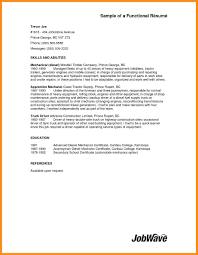 Driver Job Application Sample Letter For A Truck Description Resume ... Best Truck Driver Cover Letter Examples Livecareer Delivery Job Description Mplate Hiring Rources Recruitee Post Truck Driving Jobs Free Rumes Youtube Fedex Ground Driving Jobs Resource Warehouselivery Jobscription In Pdf Categories For Cdl Local Charlotte Nc Check Out These New Job Miami Beach Florida Collins Avenue Cacola Delivery Tractor Hc Tweed Heads Australia Delivery Truck Driver Jobs Tshirt Guys Ladies Youth Tee Hoodie Sweat Ups Preloader Description Luxury Package Handler Resume Fuel Letters Elegant 1960s Man Van Step Out Vehicle Door Holding