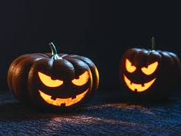 Pumpkin Patch Pasadena Area by 5 Halloween Events To Attend In Pasadena Pasadena Tx Patch