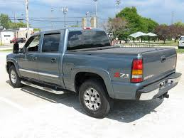 2006 Used GMC Sierra 1500 At Cleveland Auto Mall, OH, IID 17865630 A Better Altitude Skyjacking A 2006 Gmc Sierra 1500 Drivgline 2500hd Sle Extended Cab 4x4 In Onyx Black Photo 3 4x4 Stock 6132 Tommy Owens Ls Victory Motors Of Colorado Work Truck Biscayne Auto Sales Preowned Photos Specs News Radka Cars Blog 330pm Saturday Feature Sierra Custom Over 2500 Summit White Used Sle1 For Sale In Fairfax Va 31624a Slt At Dave Delaneys Columbia Serving