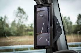 100 Semi Truck Mirrors Side For S Mirror Ideas