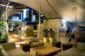 100 The Grand Daddy Hotel Cape Town Best Available Rates And
