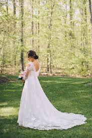 789 Best Wedding Dresses Images On Pinterest | Wedding Dressses ... Desigual Annapolis Jersey Dress Azalea Kids Drsdesigual Sale 8 Best Barn Wedding Annapolis Valley Nova Scotia Images On A Rustic At Hyde In Stow On The Wold With Pale Pink Best 25 Upcoming Festivals Ideas Pinterest British Logo Travis Amber James Lighthizer Gazebo At Quiet Waters Park Home Hnahlane Photography Emily Dave Egomedia Westfield Westfieldann Twitter Drses Womens Clothing Sizes 224 Dressbarn Tiffany Bresmaid Drses Proper Hunt Holidays Hamilton Photographers