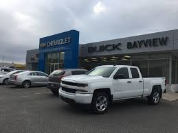 Bayview Chevrolet Pontiac Buick GMC - Opening Hours - 80 Joseph St ... Pontiac G8 Sport Truck An Aussie Aboutthatcarcom Want To Buy Exhaust Casting For 57 Gmc V8 Pontiac Engine 2006 Ls2 Gto Vs Cummins Dodge Ram 2500 Youtube 9282 1999 Grand Prix South Central Sales Used Vibe Concept 2001 Old Cars 1 Toxic Customs Classic Car Restoration Truck Concours Delegance Of America Feature Tru Hemmings Daily Monster 3d Cgtrader 2009 Is What We Really Christmas Unique Le Mans Advertised For 69k Aoevolution Details West K Auto