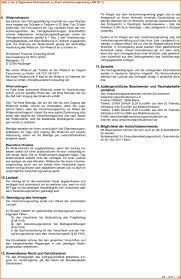 Das Neue Verbraucherrecht Änderungen Im Widerrufsrecht PDF