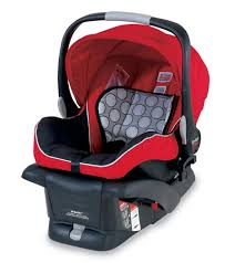siege auto safety b safe car seats britax ca