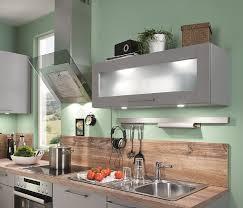 ihr freundliches küchenstudio küchen finden einbauküche planen
