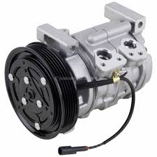 Chevrolet AC Compressor Parts, View Online Part Sale ... Ap Truck Parts 505325 Ac Compressor For Sale Spencer Ia S 1988 Silverado Parts Diagram Trusted Wiring Diagrams Mazda And Components Kit View Online Part 5010412961 5001858486 501041 2961 Sanden 8131 8093 7h15 709 Ac Denso Pssure Switch Sensor 499007880 Genuine Toyota China Auto Air Cditioningac For Howo Light Truck Pickup Oem The Guy Chevy Gmc Heater Controls W Condenser Repair Mercedes Gl320 1995