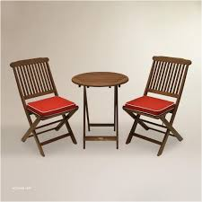 Good Looking Outdoor Dining Furniture And Wood Table Sets World Market Chair Covers Photos
