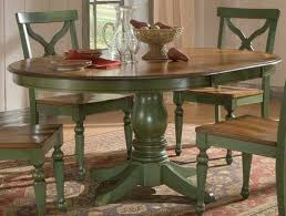 Country Dining Room Ideas Pinterest by Green Dining Room Furniture 1000 Ideas About Lime Green Rooms On