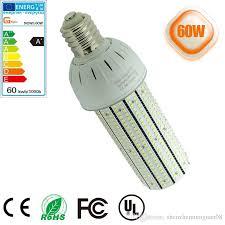 300 watt incandescent equivalent 60w led yard l bulbs 100 277v