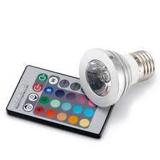 color change light bulbs light bulb tween and bulbs