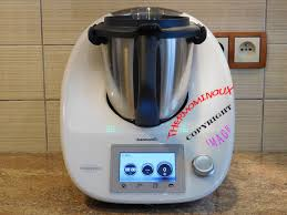 cuisine thermomix cuisine thermomix avec recettes pour le tm5 tm31