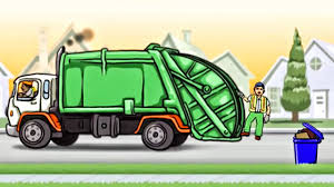 Garbage Truck - Irosh.info Garbage Truck Videos For Children L Picking Up Birthday Trash San Jose Leaders Propose Crimespying Garbage Trucks Abc7newscom Councilman Wants To End Frustration Of Driving Behind Trucks Hybrid Now On Sale In Us Saving Fuel While Hauling Does City Have Rules On Trash Truck Noise City Themercurycom Citys Refuse Fleet Under Pssure Zuland Obsver Time Pick The Trash Greyson Speaks Delighted By A Amazoncom Bruder Toys Man Side Loading Orange Evolution Of Animes Colorful Cans