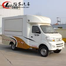 Vegetable Vending Truck, Vegetable Vending Truck Suppliers And ... Food Truck Suppliers China Trailer Manufacturer In Coussmnelobstfoodtrucktrailer New For Sale 1995 Chevrolet W4 Tiltmaster Vending Item G3092 So 2018 Ford Gasoline 22ft Food Truck 185000 Prestige Custom China Roasted Chicken Hot Dog Cart Vending With Cooking Lunch Canteen Used Sale Pennsylvania Fooding Street Coffee Shop Mobile F350 Super Duty Cold Delivery Pig Built By Trucks American