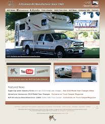 Amlrv Competitors, Revenue And Employees - Owler Company Profile Truck Camper Floor Plans New Eagle Cap Model 1165 2012 Alp Campers Brochure Download Rv Brochures Used 2003 800 For Sale At 2013 Eagle Cap Truck Camper 38500 Pclick 1200 Tripleslide The Biggest 5 Comet Travel Trailer Plan 33 33uds Starcraft Images Collection Of Best New Innovation For U Galley 13 Bed 2019 Adventurer Lp Princess 2002 950 In Portland Or 97266 32960 Rvusa 2016 227 Mb Manualzzcom