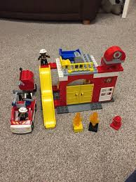 Duplo Fire Ads Buy & Sell Used - Find Right Price Here Lego Duplo Fire Station 6168 Toys Thehutcom Truck 10592 Ugniagesi Car Bike Bundle Job Lot Engine Station Toy Duplo Wwwmegastorecommt Lego Red Engine With 2 Siren Buy Fire Duplo And Get Free Shipping On Aliexpresscom Ideas Pinterest Amazoncom Ville 4977 Games From Conrad Electronic Uk Multicolour Cstruction Set Brickset Set Guide Database Disney Pixar Cars Puts Out Lightning Mcqueen