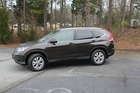 Cargurus Used Trucks For Sale Honda - Honda Odyssey New And Used ... 2019 Subaru Ascent Overview Cargurus New 2005 Ford F 150 Cargurus Price And Release Date All Tesla Suv Luxury Used Trucks For Sale In Ct Sandiegoteslalimo Best Of Chevy Colorado Types Models Pickup Truck For Boston Ma 20 Top Cars According To Awards Gear Patrol Texas Craigslist Terrific Dallas Tx Allen Tx Samuels Vs Carmax Sales Hurst 35 Toyota Tacoma Photography The Toyota 2015 Chevrolet Suburban In Somerset Ky 42503 Autotrader
