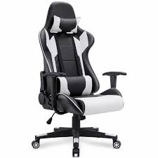Best Budget Gaming Chair In 2019: Cheap & Comfortable - Game ...