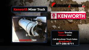 Kenworth Truck Sales - Shop For Kenworth Trucks For Sale - YouTube Tulsa Tech To Launch New Professional Truckdriving Program This Local Truck Company Changes Ownership Business Enidnewscom Mack Trucks Nc Nhra Bandimere Speedway 2014 Nano 108 Brewing Company Truckpapercom 2018 Lvo Vnl64t860 For Sale 2012 Autocar Acx64 For Sale In Alburque Nm By Dealer Singleitem Bruckners Bruckner Truck Sales Coming Enid Kforcom Carjacking At 60mph On The Bronx Action Burger Opens Fullservice Location Locations