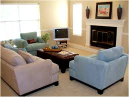 Simple Layout For House Placement by Bedroom Terrific Arranging Furniture Narrow Living Room
