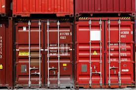 100 Shipping Containers California Custom Modified Arizona Nevada