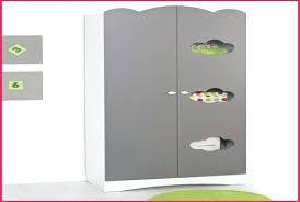 alinea cuisine origin armoire enfant alinea cuisine armoire definition origin treev co