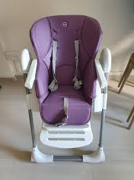 Price Reduced> BP Lucas Ergonomic High-Chair, Babies & Kids ... High Chairs Seating Bouncers For Babies From Stokke Steps Bouncer Greige Baby Registry Chair Kids Amazoncom Lweight Chair Mulfunction Portable Coast Peggy Tula Standard Carrier Ergonomic Hip Seat Carriers Bpacks Potty Childrens By Luvdbaby Blue Plastic Upholstered Child Ding Kiddies Sitting High Baby Feeding Ergonomic Children View Walnut Brown Ergobaby Hipseat 6 Position Price Ruced Bp Lucas Highchair Babies 8 Colors My Little Infant Seatshigh Harness Tables Chairs