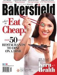 Spirit Halloween Bakersfield Calloway by Bakersfield Magazine U2022 30 5 U2022 Cheap Eats Kern Health By