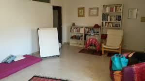 chambre a louer nimes a louer appartement p2 nîmes centre p2 nimes centreespace immo nimes