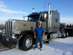 Truck Transport Driver, Willmar MN Owner Operator Trucking Jobs Roehl Transport Roehljobs Otr Leasing Giving Operators The Power Of Whosale Admin98 Company Lease Agreement Awesome Home How To Get Your Own Authority Be An Ownoperators Stokes Trucking Business Bylaws Template Factoring Advances Within 24 Hours Owner Operator At Mike Engel Facebook Hill Bros Five Tips On Becoming A Successful Ownoperator Truck News Driver Vs Faq 101