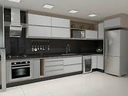 10 m folie küche schwarz matt 61 5 cm küchenfolie 4 00 m