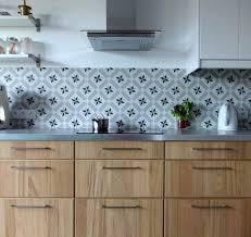 carrelage cuisine design 88 best carrelage et revêtements muraux modernes images on