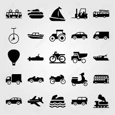 Transport Vector Icon Set. Sport Bike, Hot Air Balloon, Fire ... Jacob7e1jpg 1 6001 600 Pixels Boys Fire Engine Party Twisted Balloon Creations Firetruck Hot Air By Vincentbo55 On Deviantart Rescue Vehicle Mylar Balloons Ambulance Fire Truck Decor Smarty Pants A Boy Playing With Water At Station Cartoon Clipart Balloonclickcom A Sgoldhrefhttpclickballoonmaster Police Car Monster With Balloons New 3d For Birthday Party Bouquet Fireman Department Wars Stewart Manor Keeps Up Annual Unturned Bunker Wiki Fandom Powered Wikia Surshape Jumbo Helium Engine