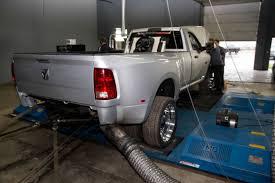 100 Diesel Truck Tuners Automotive Parts Alligator Performance