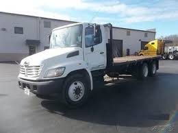 Beautiful Trucks For Sale In Ky Has International Flatbed Trucks ... 1980 Chevrolet Ck Truck Silverado For Sale Near Louisville 1995 Freightliner Fld12064st In Ky By Dealer New 2018 Ram 2500 For Sale Used Trucks Ky About Bafabbac On Cars Design Free Have Kenworth T List Of Food Ford Brings 2000 Jobs To Buy Here Pay Cheap Cars Near Beautiful In Has Intertional Flatbed Toyota Tundra Oxmoor Unique Diesel 7th And Pattison Top Lincoln