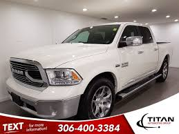 Pre-Owned 2017 Ram 1500 Laramie Limited HEMI 4x4 Lether Nav Crew ... 2014 Ram 2500 Hd Crew Cab 4x4 Hemi Test Review Car And Driver 2019 1500 Everything You Need To Know About Rams New Fullsize New Crewcab Sport 4x4 57l Hemi Vvt V8 Mds Engine 8 Dodge 57 Black 2013 Ref 2743752 Truck Vinyl Decal Racing Stripes Rear Bed Both Sides The 2015 Ntea Work Truck Show Dodge Ram Powered Hash Vinyl Decal 2 Stripes Graphics Set Laramie Trucks Pinterest First Take Where Meets Hybrid Roadshow Fresh Interior Exterior Preowned 2016 Sport Leather Cam Nav Scarlet Red 2005 Daytona Magnum Slt Stock 640831 For Sale Near