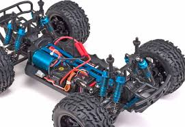 Portfolio – Theory1111 Redcat Racing Volcano Epx Volcanoep94111rb24 Rc Car Truck Pro 110 Scale Brushless Electric With 24ghz Portfolio Theory11 Rtr 4wd Monster Rd Truggy Big Size 112 Off Road Products Volcano Scale Electric Monster Truck Race Silver The Sealed Bearing Kit Redcat Lego City Explorers Exploration 60121 1500
