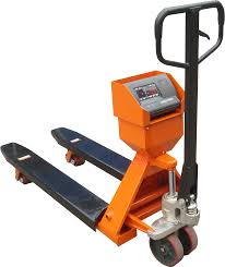Pallet Truck Scales - Βιομηχανική Ζύγιση και Αυτοματισμοί Bachmann Ho 16902 Hi Rail Maintenance Of Way Truck With Crane Scale Company And Rental Scales Northeast Region Sw History Cleral Onboard Truck Trailer Scales Portableweighingpadsjpg Slash 4x4 110 4wd Electric Short Course With Tqi Pallet Ravas1 Ravas Usa Pdf Catalogue Onboard Wireless Truckweight Rc Trucks Toysrus Brisbane City Council Fits Trailer Why Are Waste Operations Installing Weighing