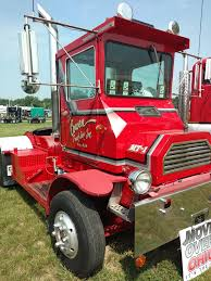 Cowen Participates In Vintage Truck Show - Cowen Truck Line Cowan Contracting Home Facebook Trucking Prices Set For New Surge As Us Keeps Tabs On Drivers Agweek Systems Competitors Revenue And Employees Owler Company Profile With Numbers Dwdling The Industry Searches For A New Looking A Truck Driving Job Here Are 5 Things To Consider Americas Shortage Truck Drivers Need Evywhere Baltimore Md Best Image Kusaboshicom Trucking2015 Intertional Prostar Tour Jcanell Youtube Cowen Line Inc Twitter Thanks Guys Bring The Cowentruckline