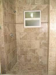 bathroom tile at home depot tiles decorating ideas regarding