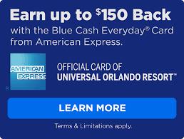 Halloween Horror Nights Florida Resident Code by Universal Orlando Resort Your Orlando Vacation Destination