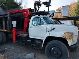 Bucket Trucks / Boom Trucks In Massachusetts For Sale ▷ Used ... Used 2005 Ford F550 Bucket Boom Truck For Sale 529042 Boom Trucks For Sale Ford Trucks In Illinois For 2008 Ford F750 Forestry Bucket Truck Tristate Bucket Truck Diesel In North York 2007 F650 Sale Central Point Oregon Medford 97502 Big Charlotte Nc Huge Car And Equipment