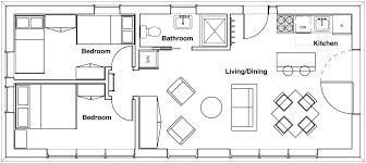 stunning pole barn living quarters floor plans pictures flooring