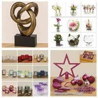 dekoration und wohnaccessoires kaufen tina s geschenke