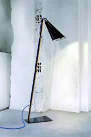 Wood Tripod Floor Lamp Target by Wooden Floor Lamps Target Xiedp Lights Decoration